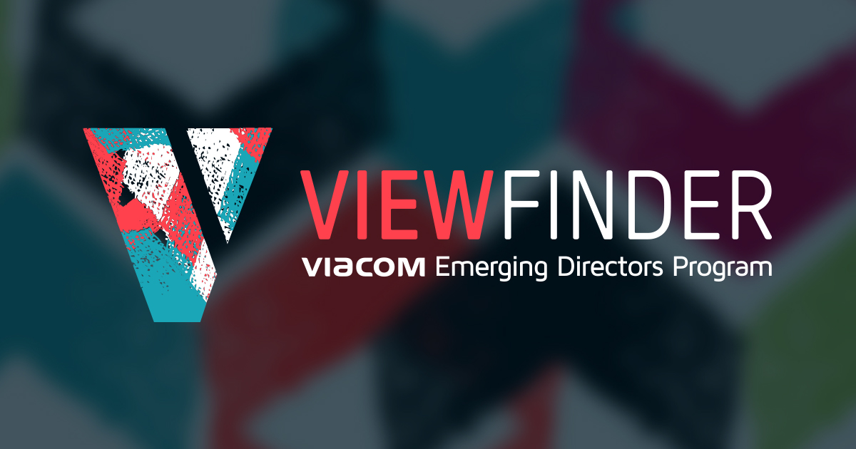 Director s viewfinder online dating
